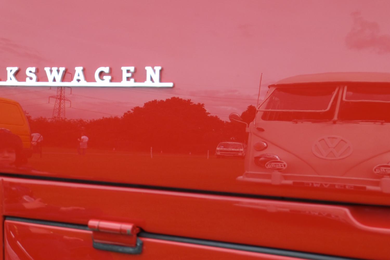 VW_slideshow-4.jpg