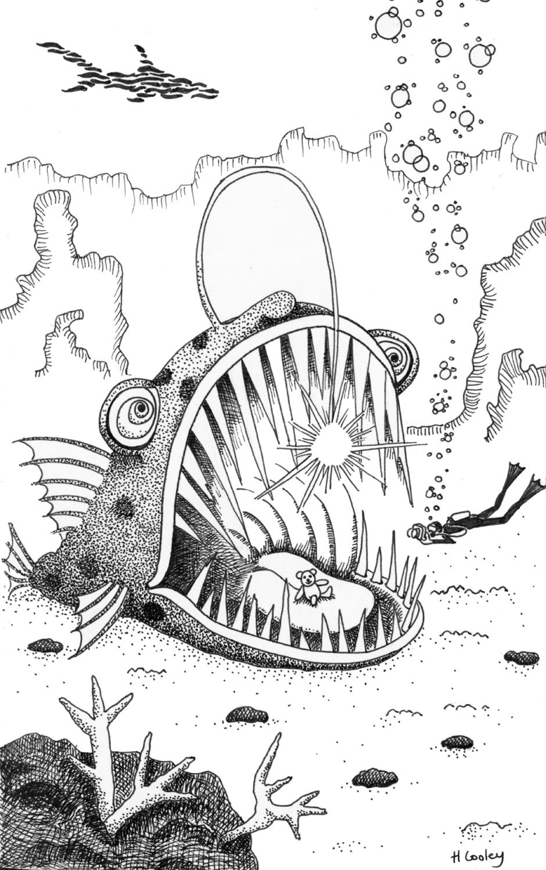 Monsters_1_Angler-fish.jpg