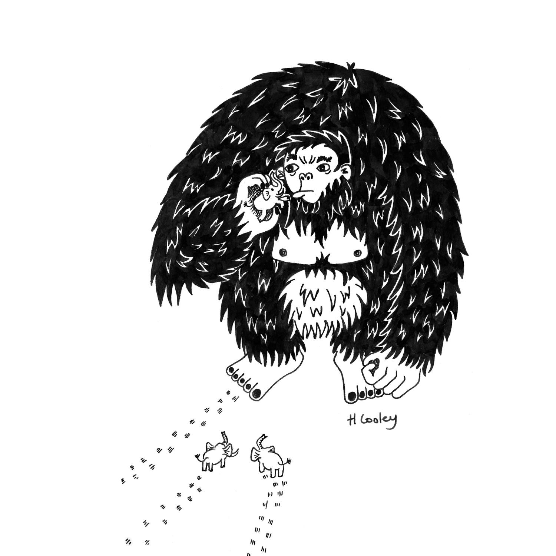 Monsters_5_Giant-gorilla.jpg