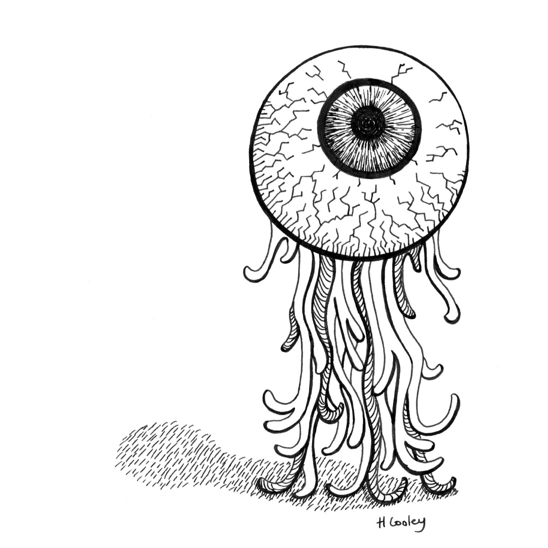 Monsters_10_Eyeball-monster.jpg