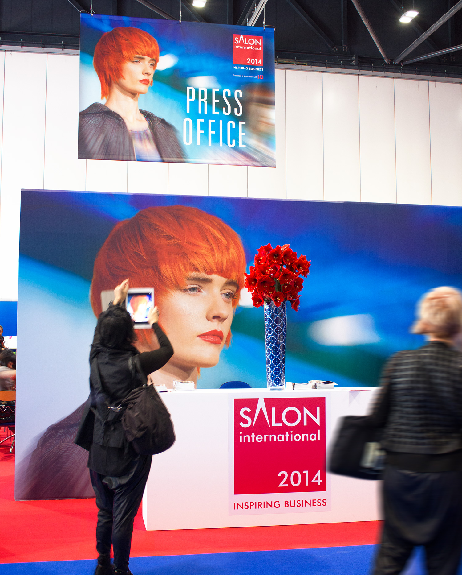Salon-2014_Press-office_crop_1500.jpg