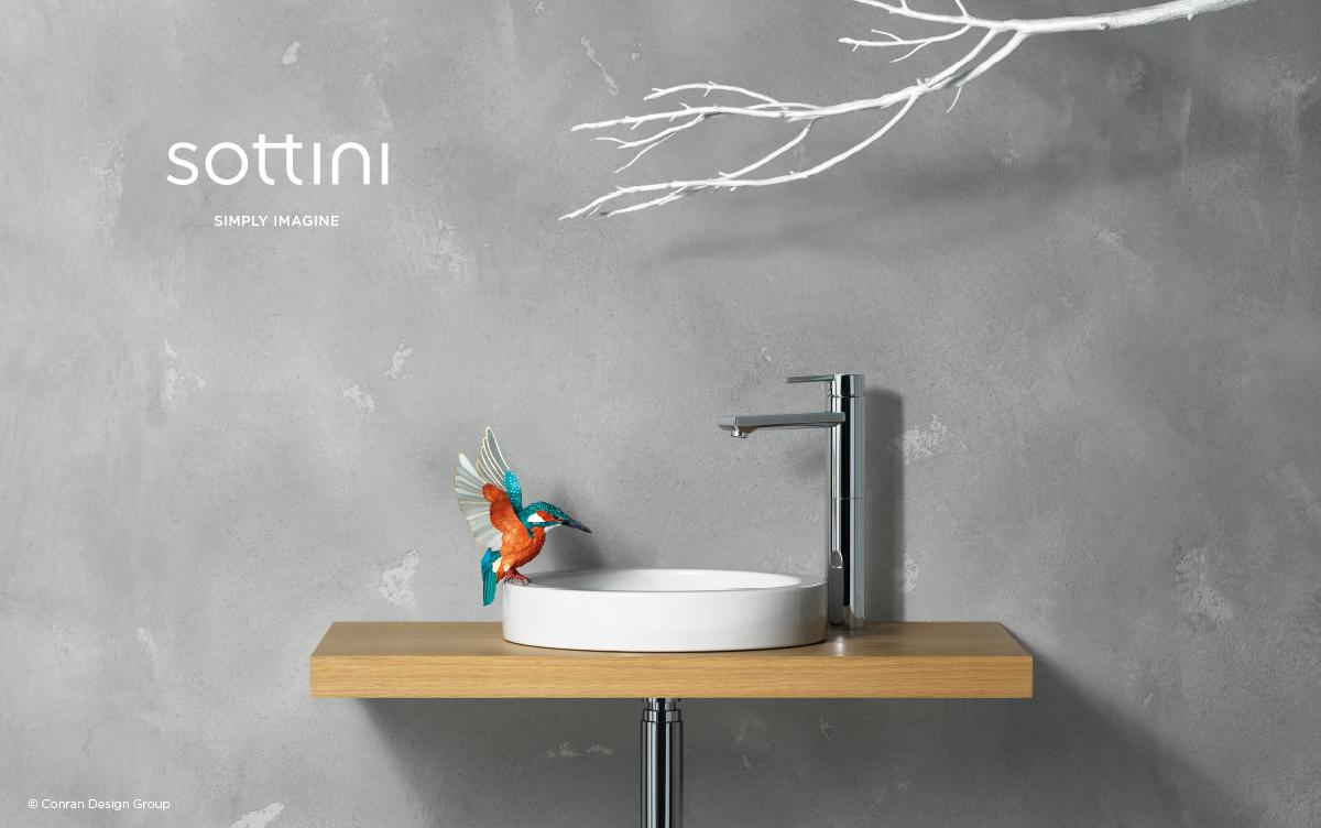 Homepage_Design_1200x752_Sottini.jpg