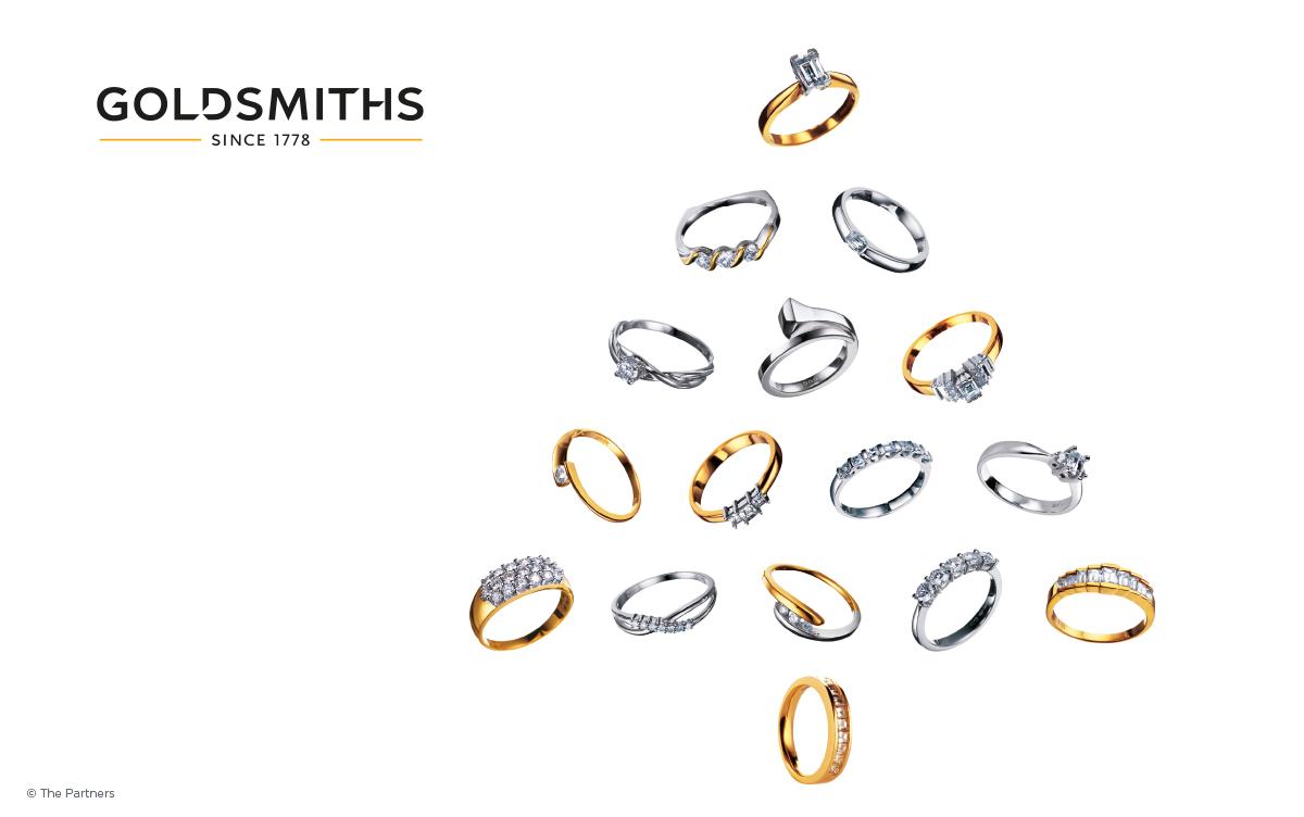 Homepage_Design_1200x752_Goldsmiths.jpg