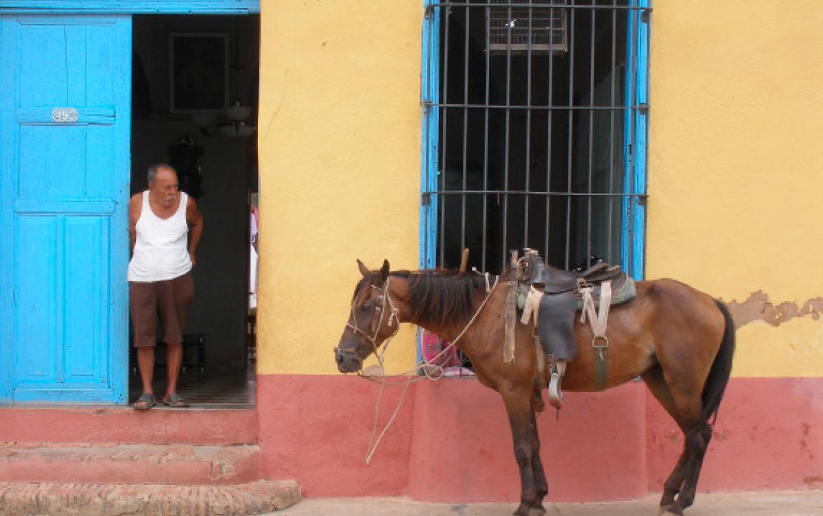 Homepage_Photog_1200x752_Cuba.jpg