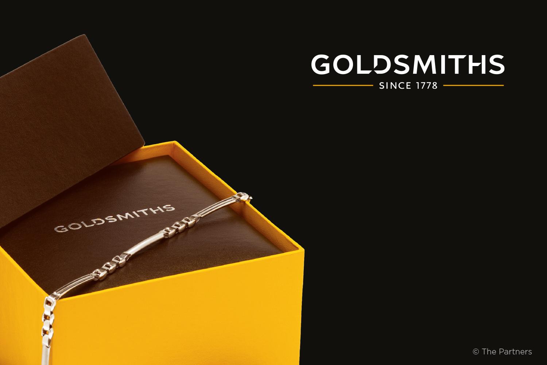 Goldsmiths_Slideshow_1.jpg