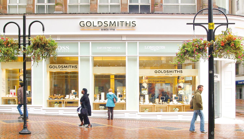 Goldsmiths_Slideshow_2.jpg