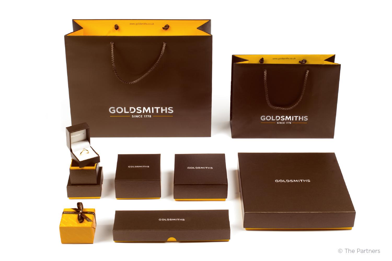 Goldsmiths_Slideshow_4.jpg