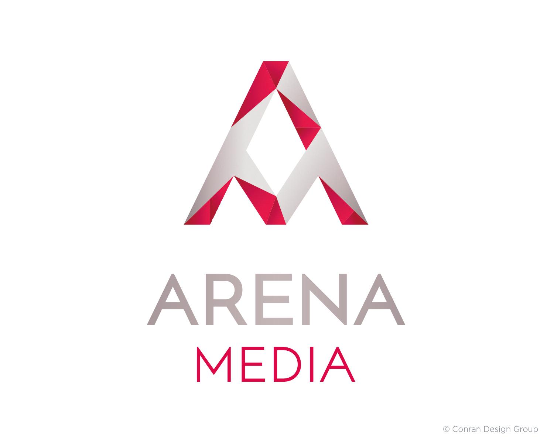 Arena-Media_1c.jpg