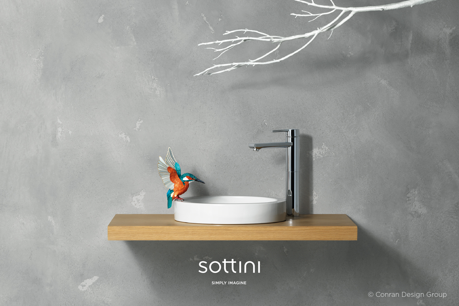 Sottini-Hero_1.jpg