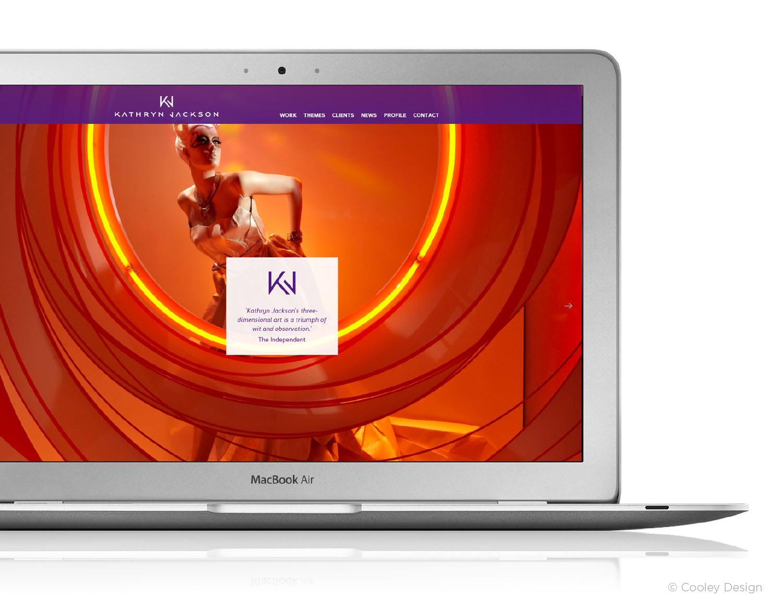 www.kathrynjackson.co.uk