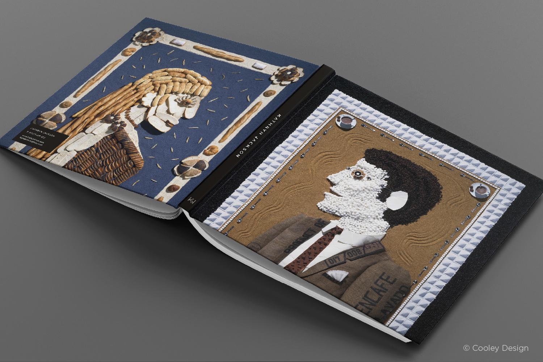 Kath-Jackson_Art-Books_2.jpg