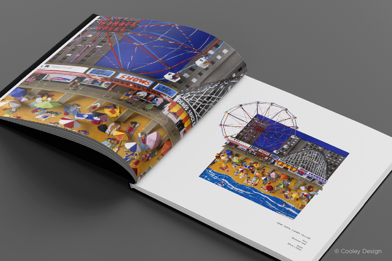 Kath-Jackson_Art-Books_3.jpg