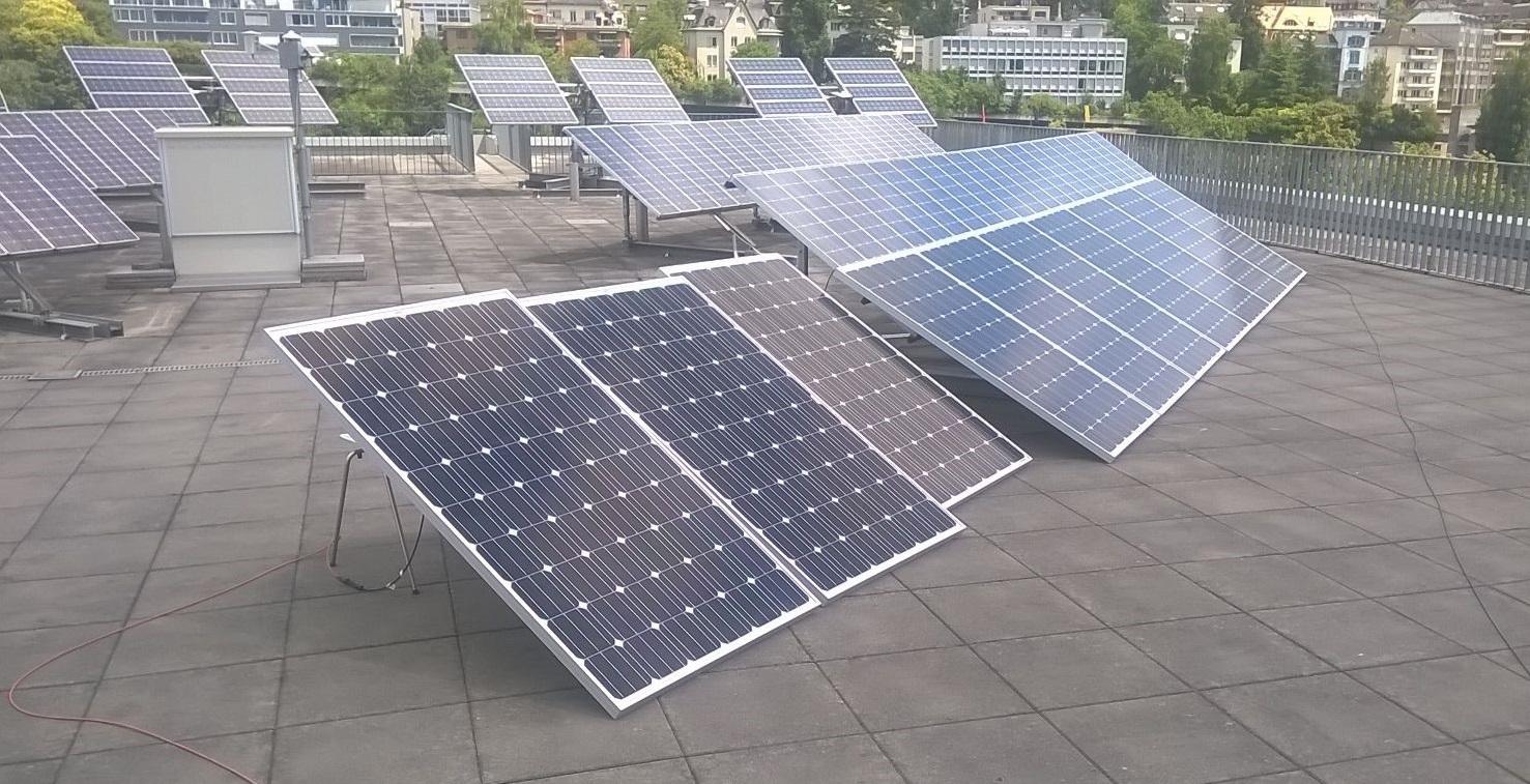 08_Solaranlage.jpg