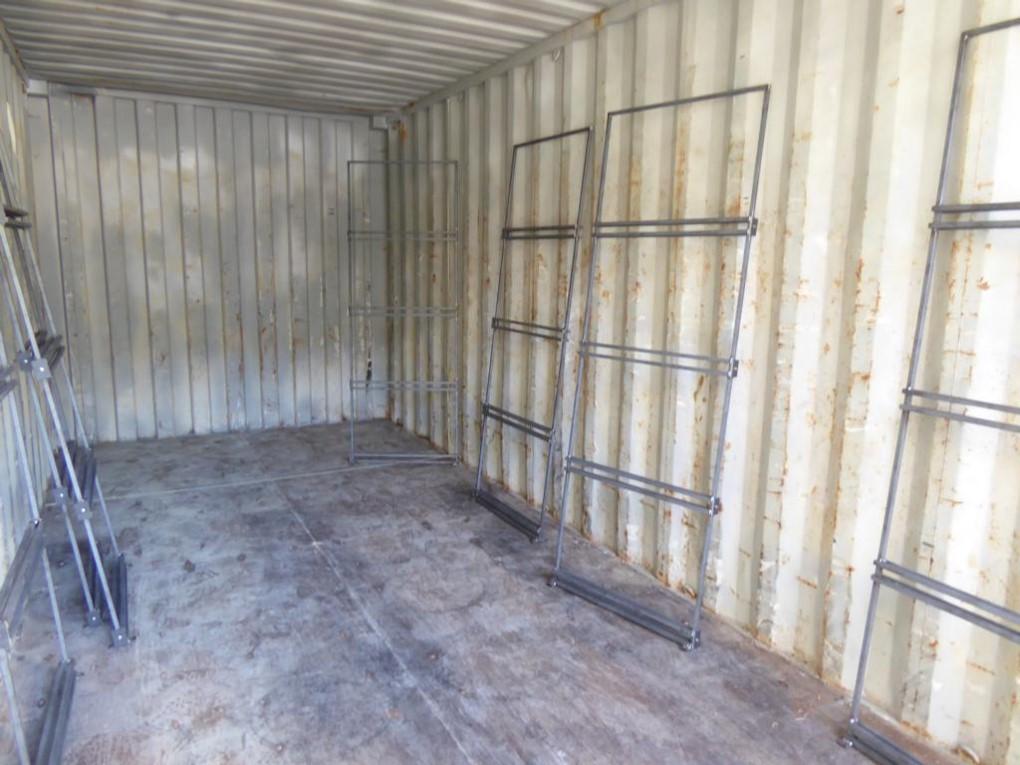 11_Containerausbau.jpg