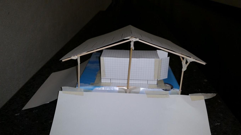 16_Dachkonstruktion.jpg