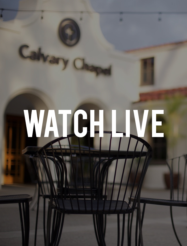 watch live copy.jpg