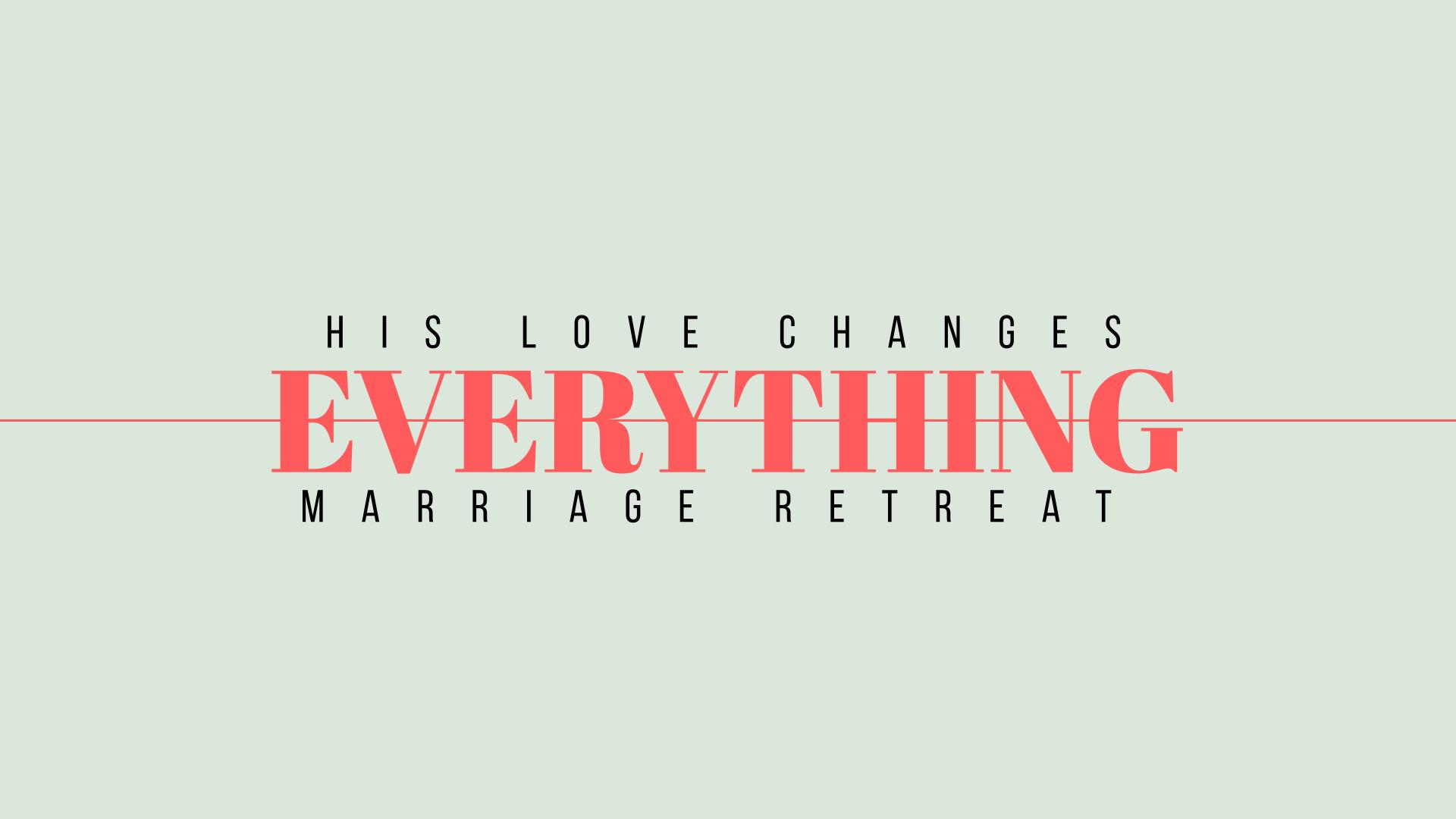 Marriage_Retreat.jpg
