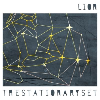 The Stationary Set - LION