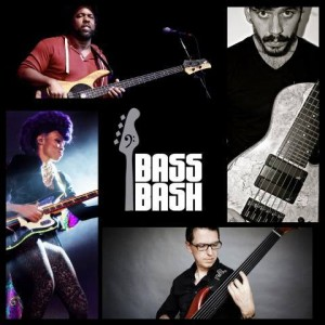Bass-Bash-2015-300x300.jpg