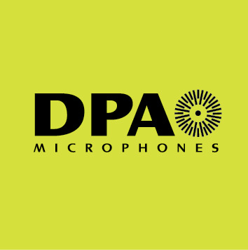 DPA 4099S  clip-on microphone