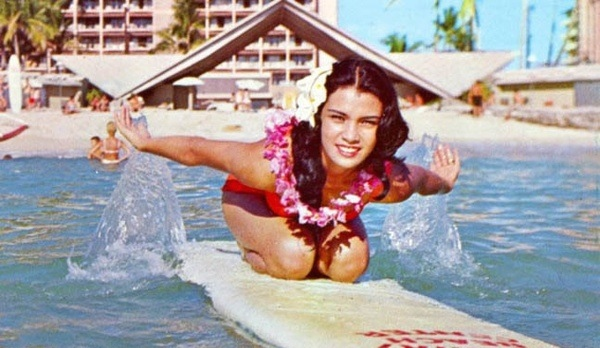 retro surf.JPG