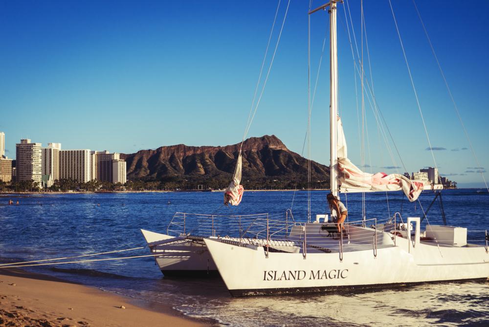 hawaii-oahu-waikiki-nova-1.jpg