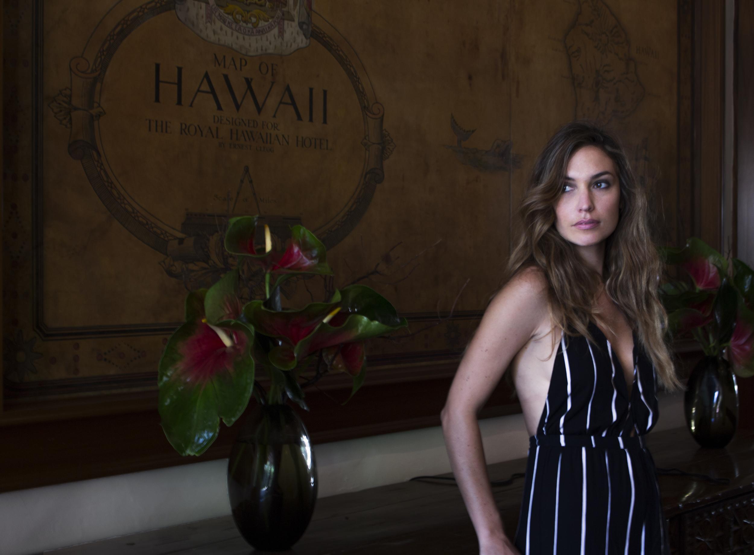 Best hotel in Hawaii