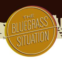 bluegrass sit.png