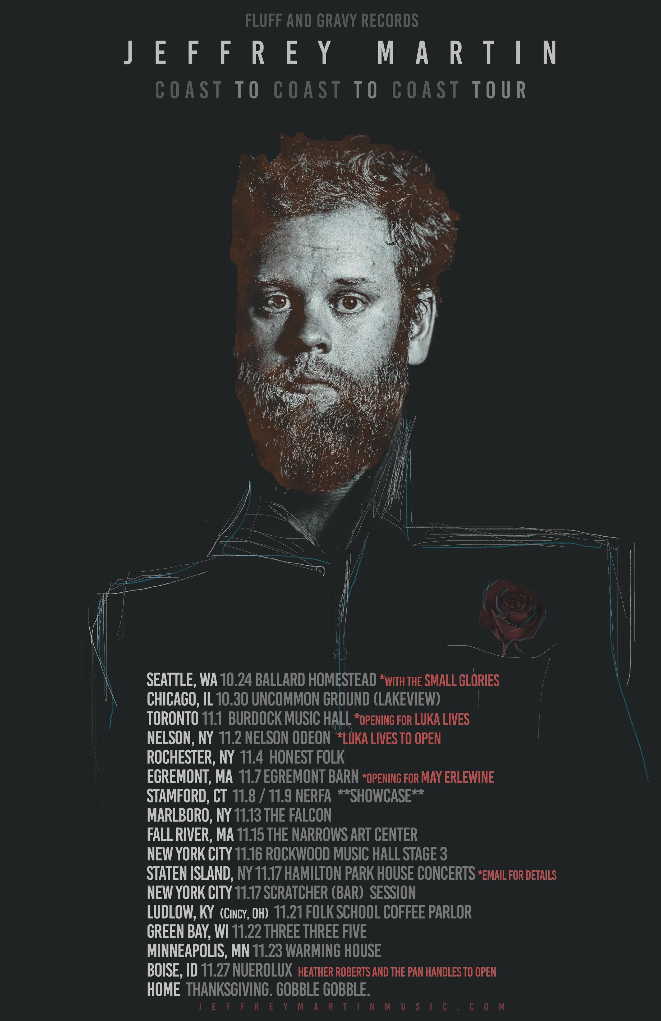 Nov Tour poster first round.jpg