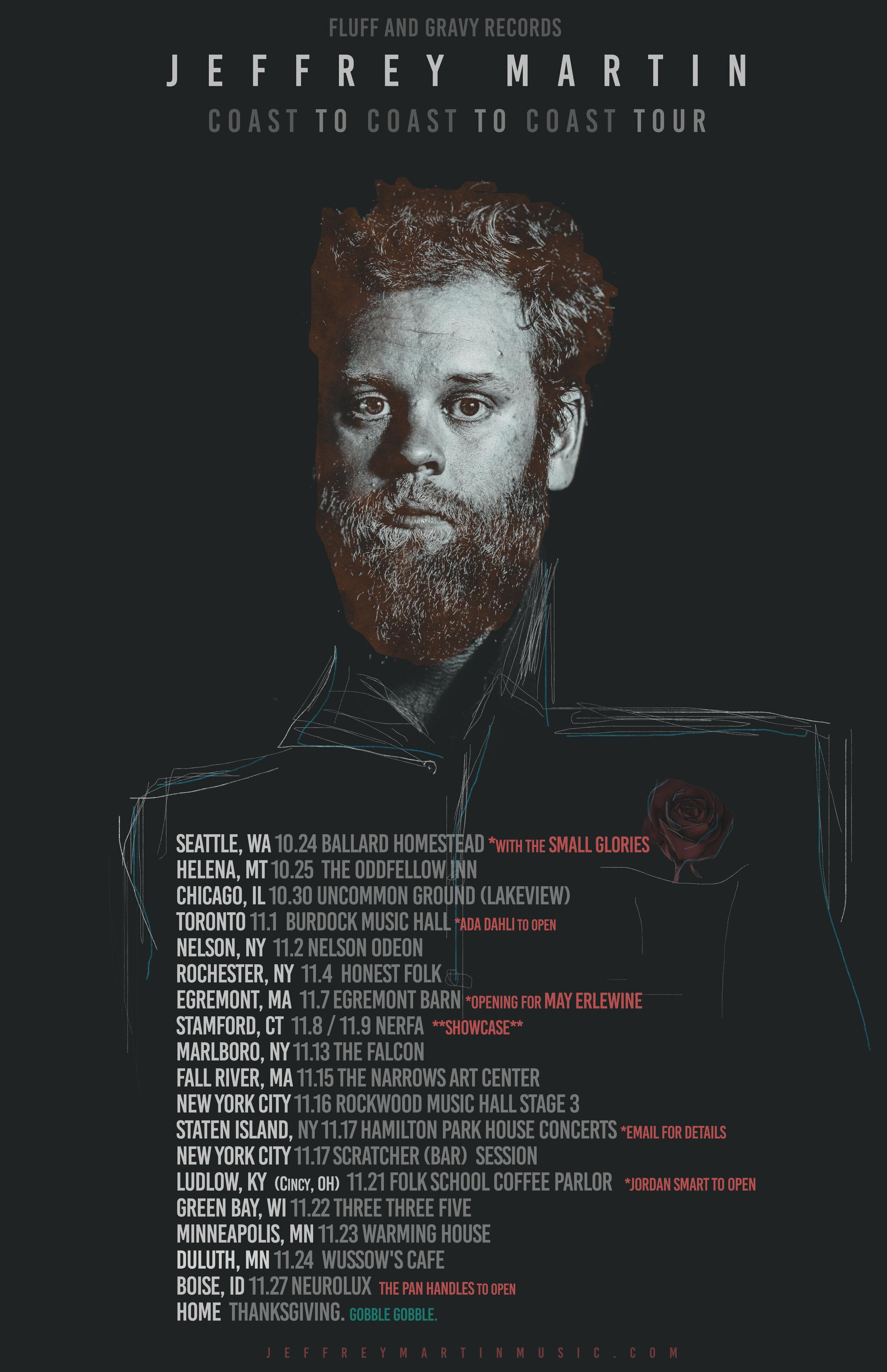 Nov Tour poster FINAL ROUND.jpg