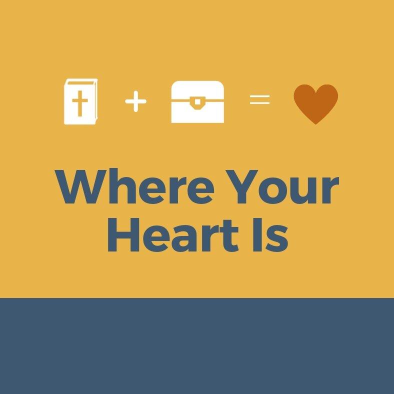 Heart+Tresure.jpg