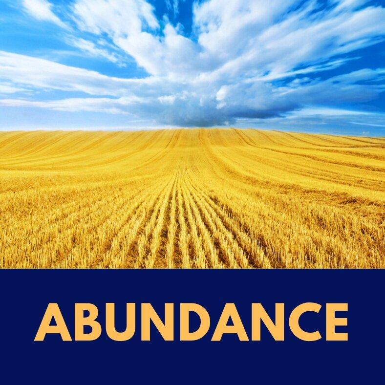 Abundance+%281%29.jpg