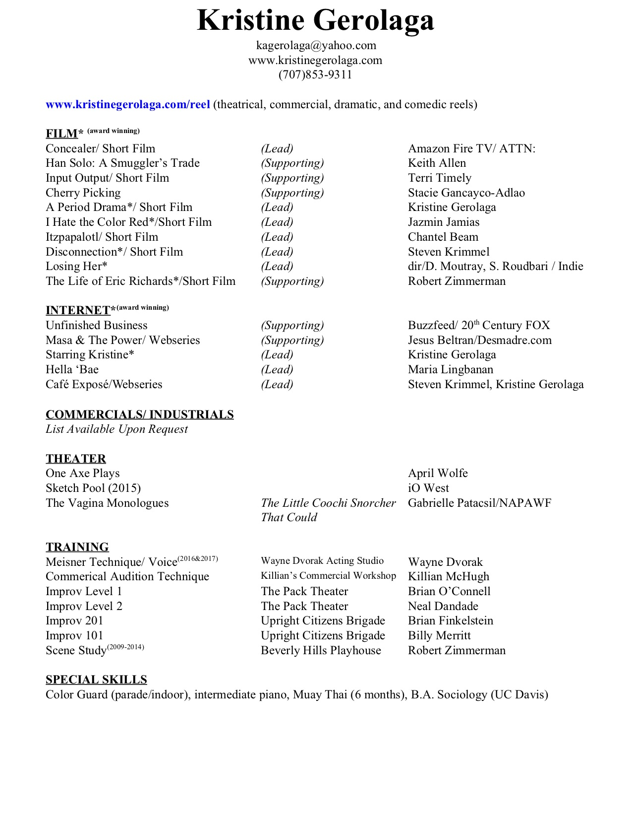 Kristine Gerolaga-Web Resume May 2019.jpg