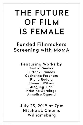 FutureOfFilm-Poster.jpg