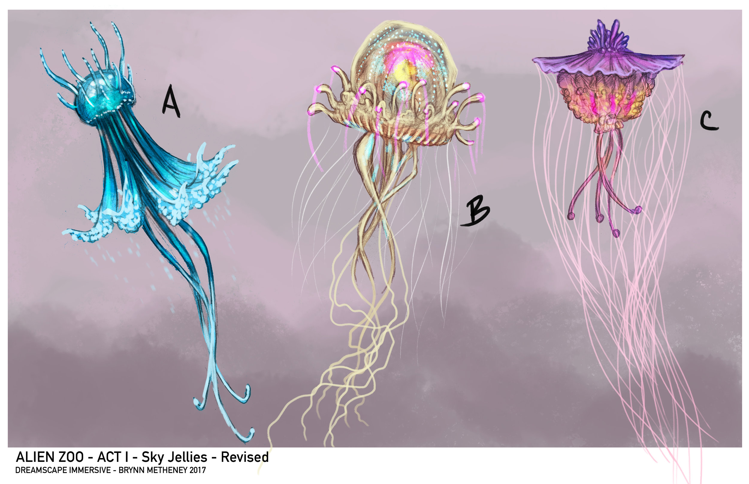 AlienZoo-SkyRays-ReDesign3-BrynnMetheney.jpg