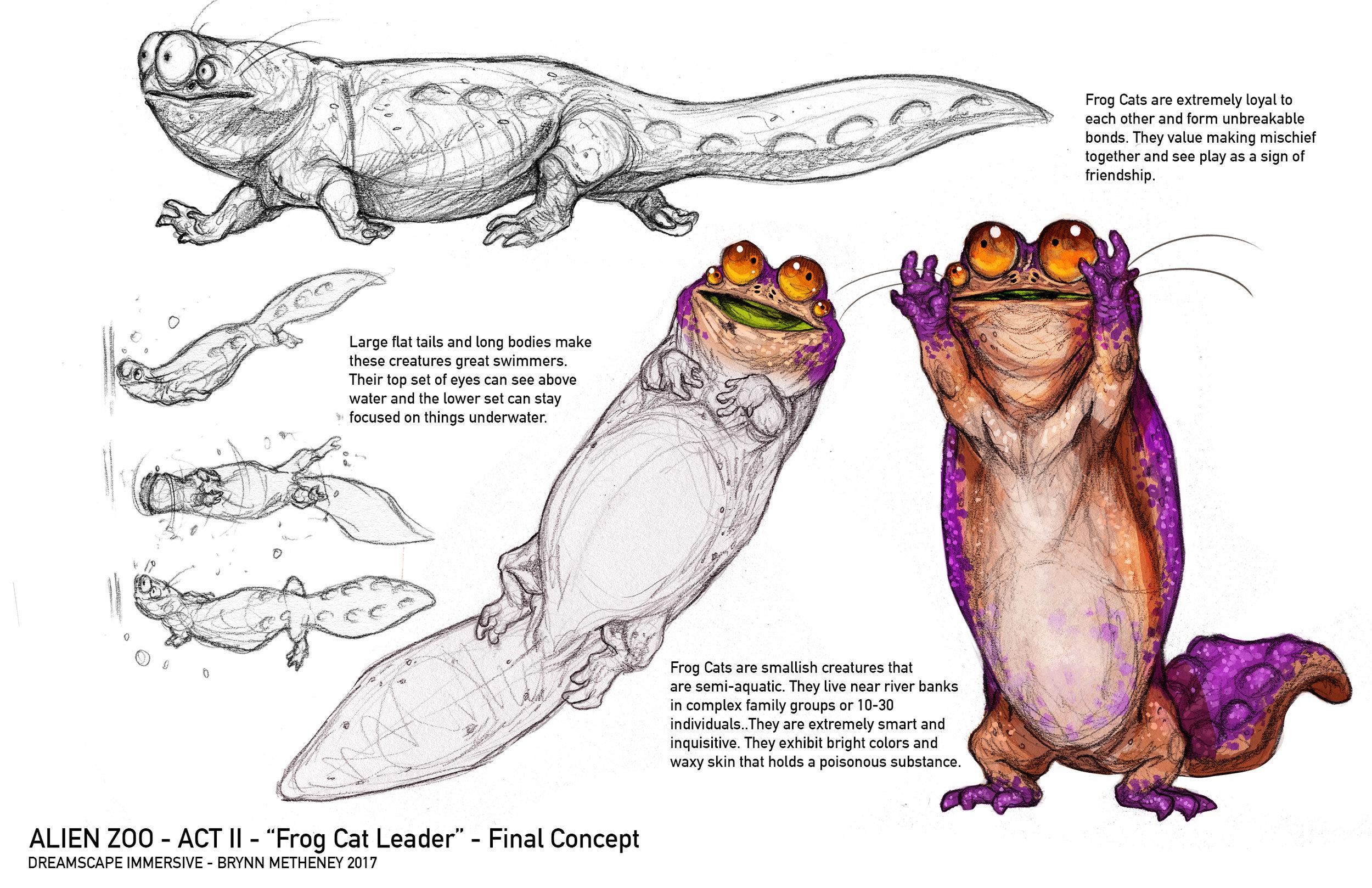 AlienZoo-FrogCat-FInalLook-BrynnMetheney.jpg