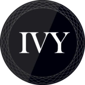 Ivy Connect