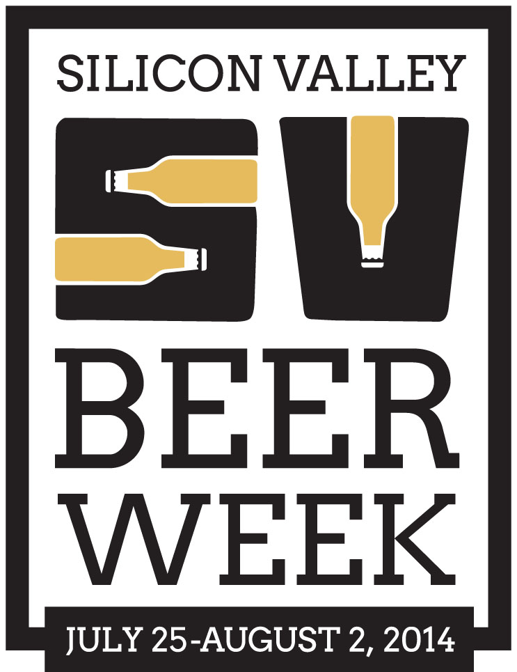Silicon Valley Beer Week
