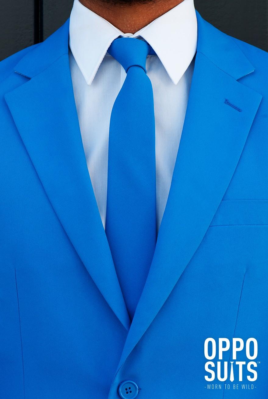 os_product-blue-steel_2.jpg