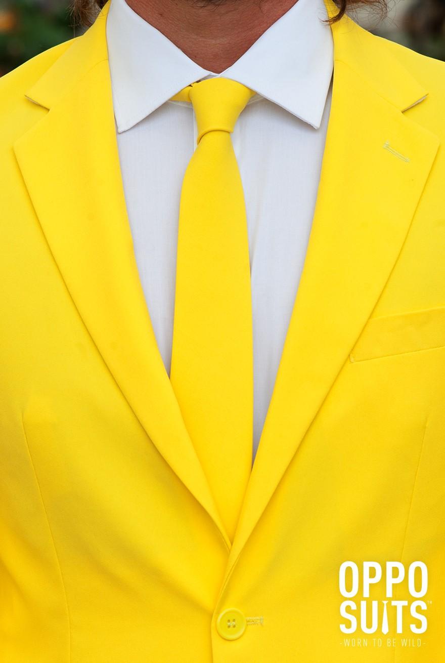 os_product-yellow-fellow_2.jpg