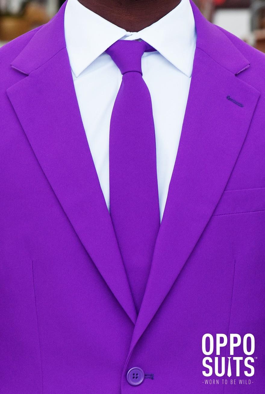 os_product-purple-prince_2.jpg