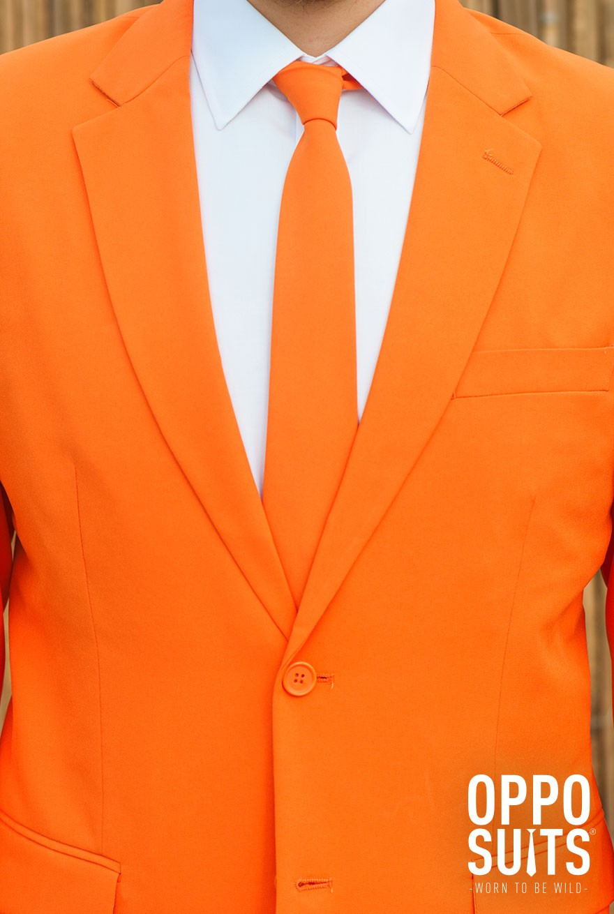 os_the-orange_website_v2_02.jpg