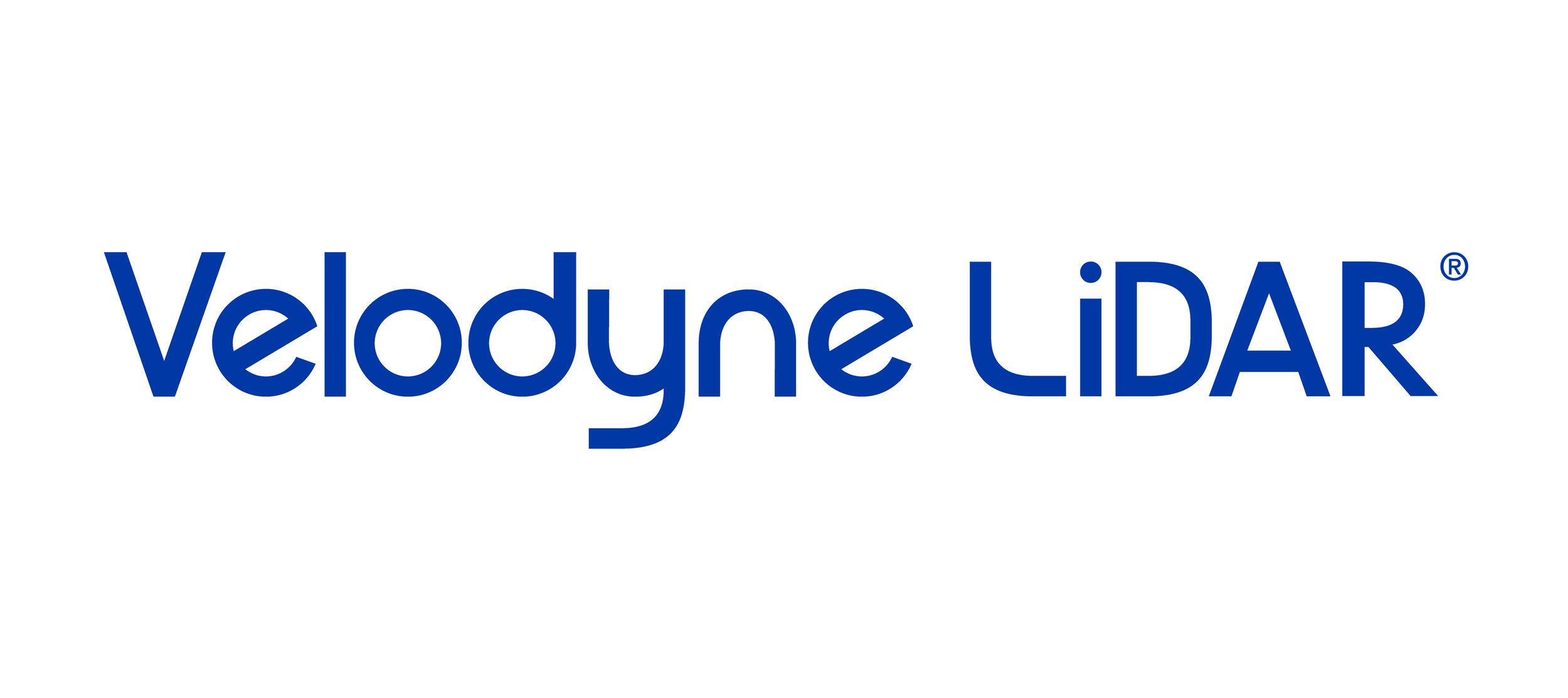 Velodyne_LiDar_Logo_RGB_LG_Blue.jpg