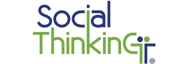 social thinking.png
