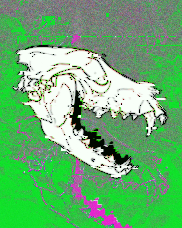 glitch wolf print.jpg