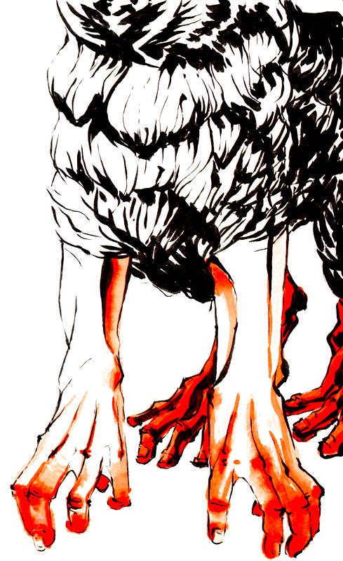 dog hands.jpg