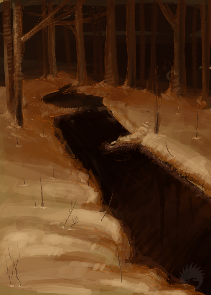 night snow river painting.jpg