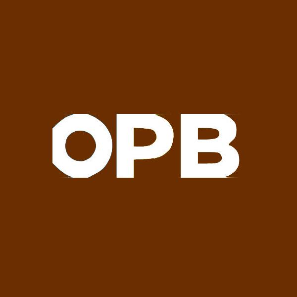 opb-slide.png