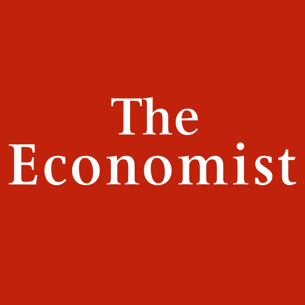 Economist-logo.png