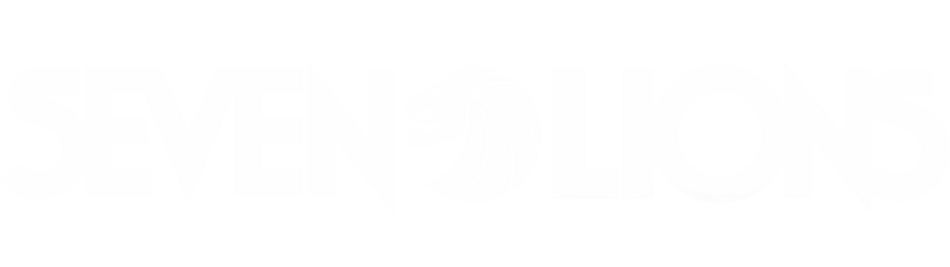 lions_logo_png_803842.png